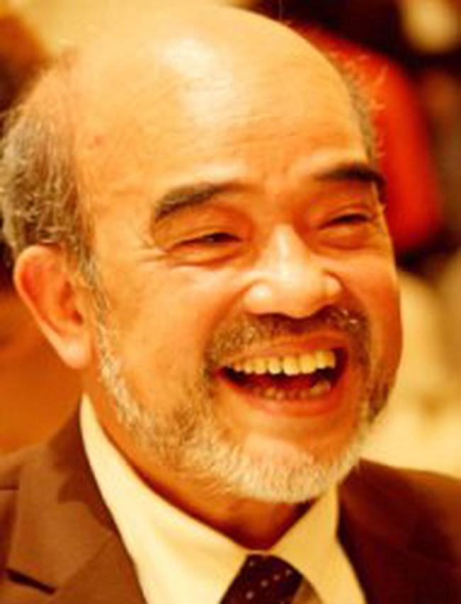 """GS.TS Đặng Hùng Võ: """"Thất thoát nguồn thu vì cách tính giá đất"""""""