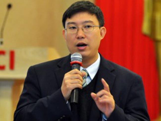 TS Nguyễn Xuân Thành: 'Thu phí hạn chế phương tiện cá nhân là tận thu'