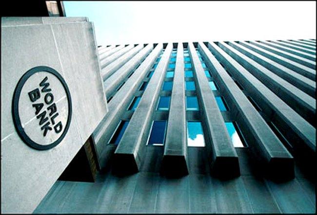 """Ngân hàng Thế giới vẫn là tổ chức """"lạc hậu"""" từ thế kỷ trước?"""