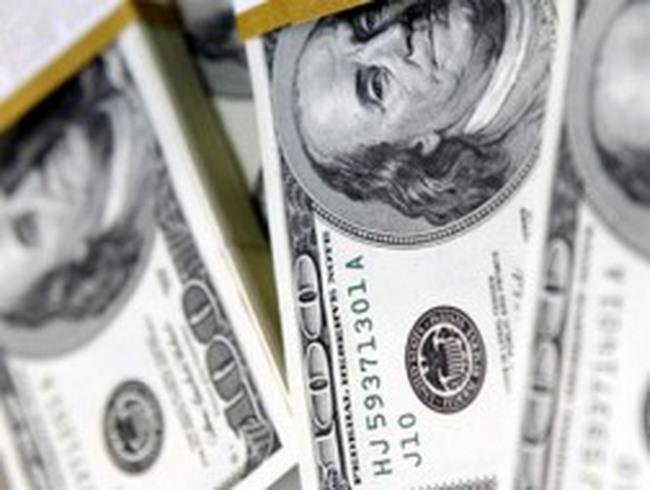 Bất động sản đứng đầu bảng thu hút FDI 3 tháng 2012