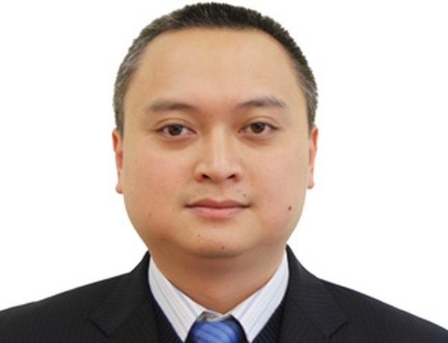 Phó Tổng giám đốc HNX: Cách tính giá tham chiếu cũ chỉ phù hợp với quy mô thị trường nhỏ