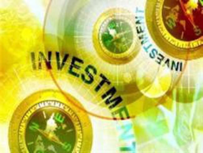 """Những con số """"khủng"""" của nhà đầu tư Nhật đổ vào Việt Nam"""