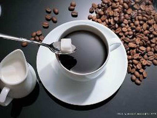 Khốc liệt thị trường cà phê