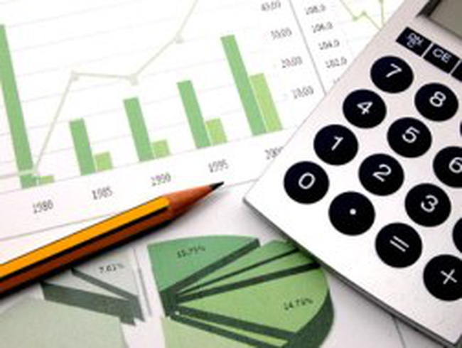 Quý I/2012, giải ngân vốn FDI đạt khá