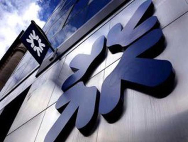 Các ngân hàng thế giới sẽ cắt giảm 1 nghìn tỷ USD đầu tư trong 2 năm tới