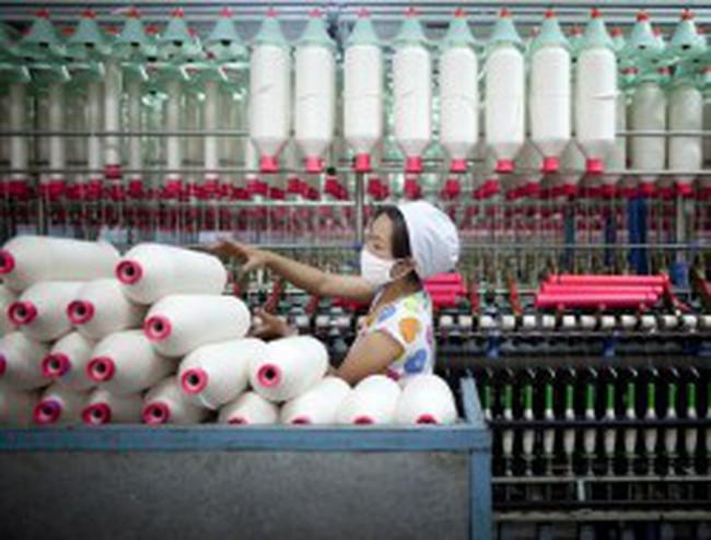 Trung - Ấn làm chao đảo thị trường hàng hóa thế giới