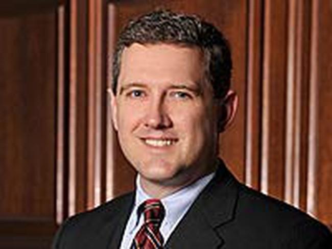 Chủ tịch Fed tại St.Louis: QE3 là không cần thiết