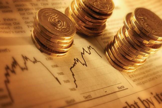 Khối ngoại mua ròng 78 tỷ đồng cổ phiếu ngân hàng