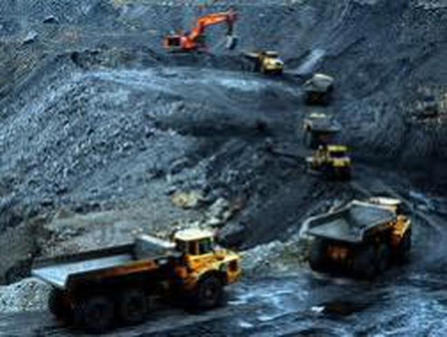 Quy hoạch ngành than: Thiếu thực tế