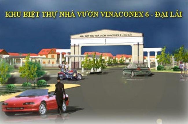 VC6: thận trọng với kế hoạch lợi nhuận 2012