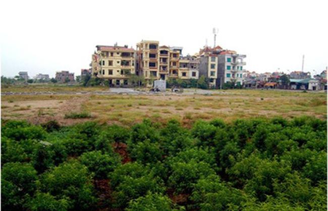 Phí tham gia đấu giá quyền sử dụng đất tối đa 5 triệu đồng