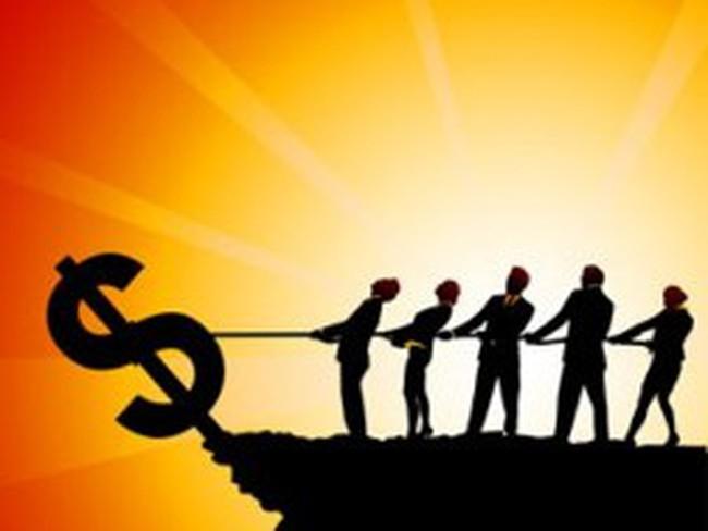 """10 lý do để tin """"triều đại thống trị"""" của đồng USD đang dần kết thúc"""