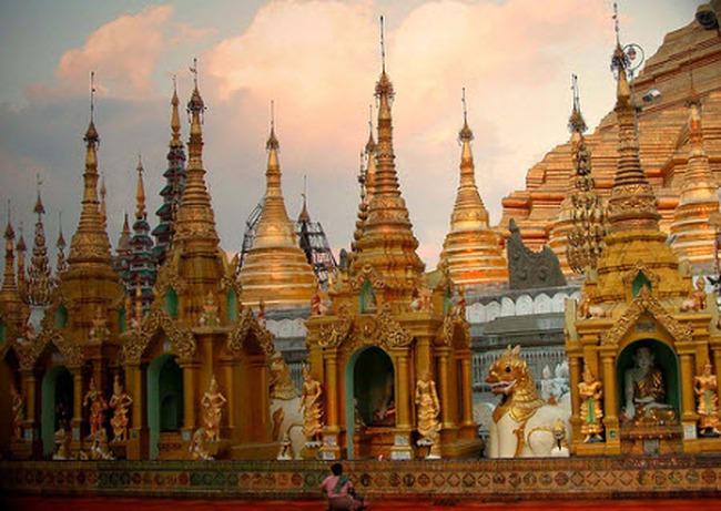 Các nhà đầu tư vẫn dè dặt trước Myanmar