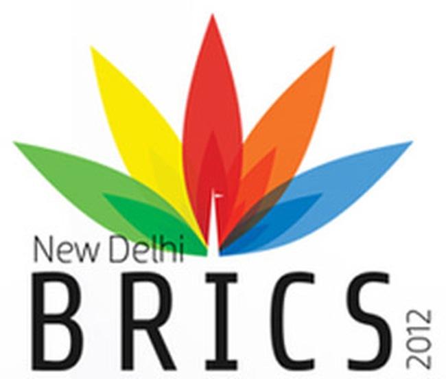 Chông gai BRICS đi tìm bản sắc chung