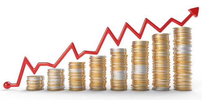 Khối ngoại bất ngờ mua ròng hơn 333 tỷ đồng VIC