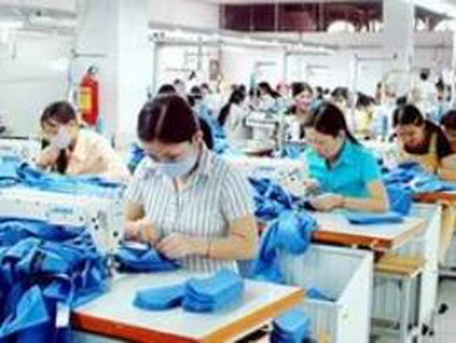Tháng 4/2012, bắt đầu tổng điều tra cơ sở kinh tế, hành chính, sự nghiệp
