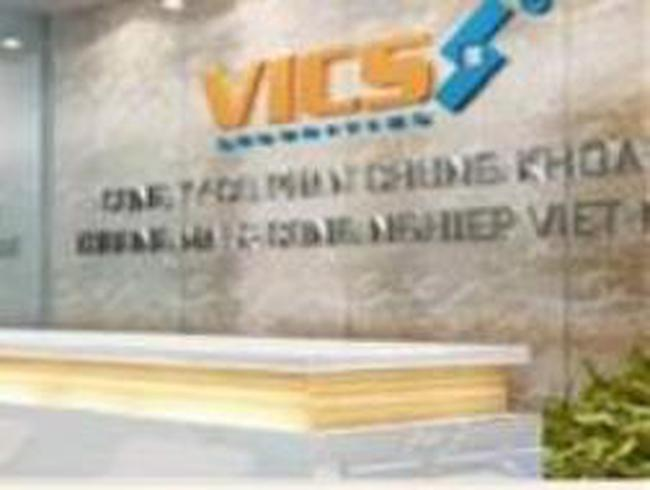 VIG: Khoáng sản và BĐS Thăng Long - cổ đông lớn- đăng ký mua, bán 4 triệu CP