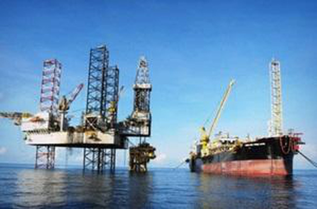 Myanmar mở cửa ngành dầu khí