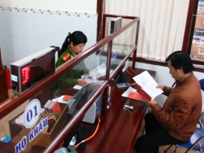 Đà Nẵng tiếp tục hạn chế nhập cư