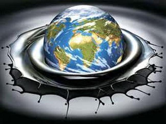 Châu Phi - cực tăng trưởng mới của kinh tế thế giới