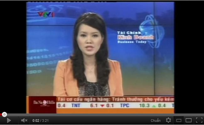 [Video] Cảnh báo mua cổ phiếu giá rẻ