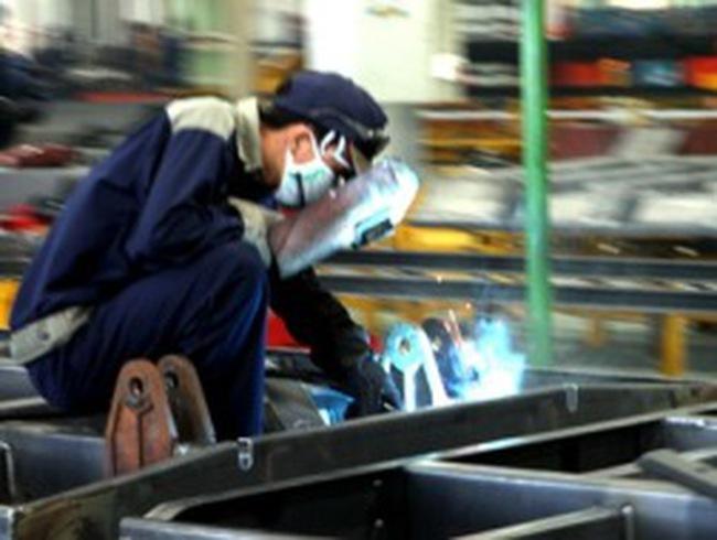 Kinh tế quý 1/2012: Tóm lại là thế nào?