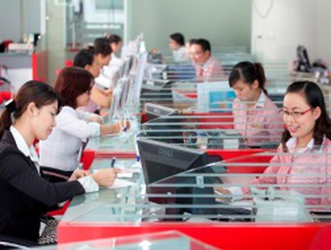 Techcombank đạt Giải thưởng Ngân hàng tốt nhất trong các nền kinh tế mới nổi tại Châu Á của Tạp chí Global Finance