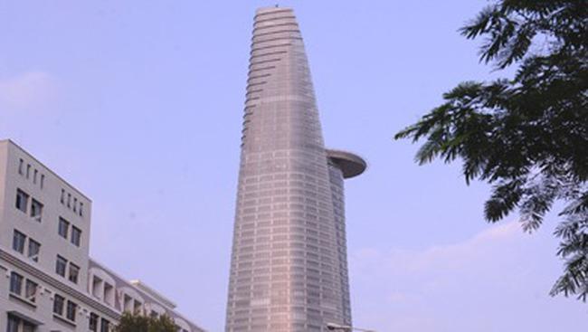 Forbes: Thị trường bất động sản Việt Nam đang tạo ra nhiều cơ hội