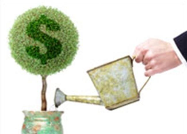 ACBGF: Hơn 260 tỷ đồng chờ giải ngân
