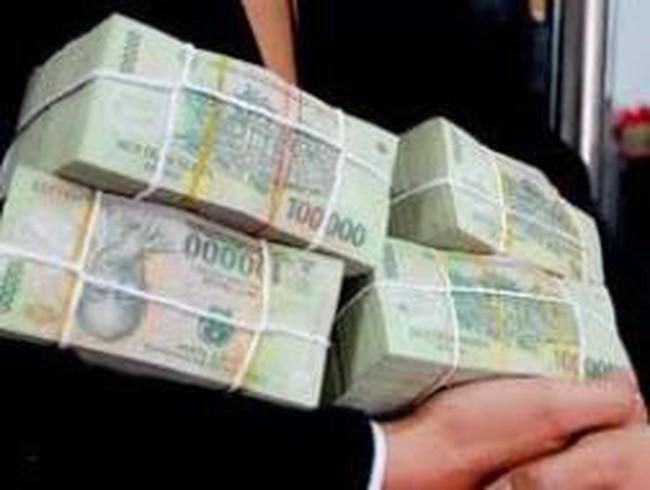 Hà Nội phát hiện, truy thu hơn 100 tỷ đồng tiền thuế