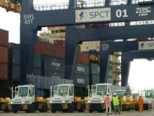 VSG: Năm 2012 sẽ lỗ tiếp 59,3 tỷ đồng