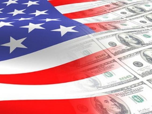 Các doanh nghiệp lạc quan về triển vọng kinh tế Mỹ