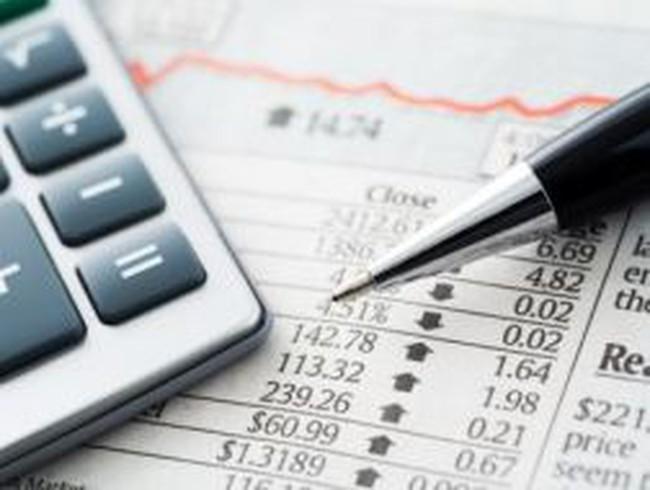HCT: 10/4 GDKHQ nhận cổ tức bằng tiền 8% và họp ĐHCĐ