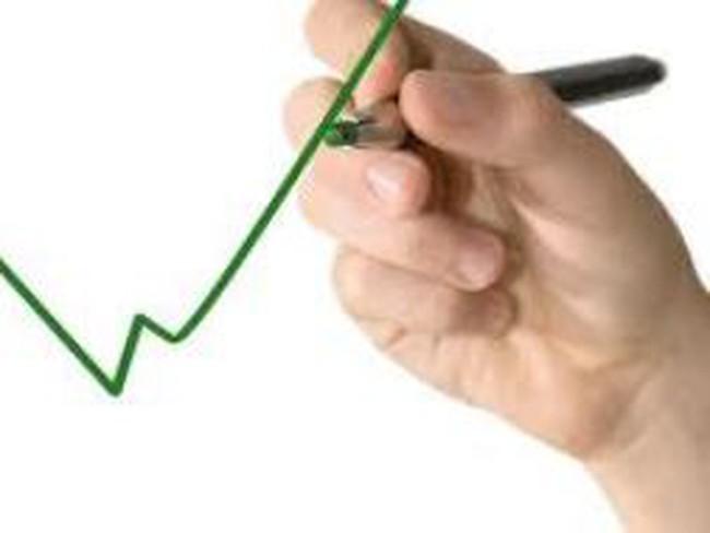 C47: Dự kiến mức cổ tức năm 2012 đạt 20-25%