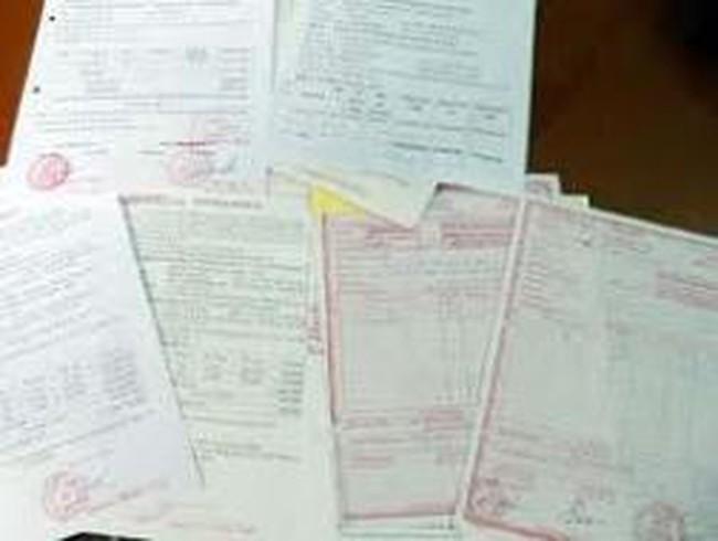 Kiểm tra hoàn thuế GTGT