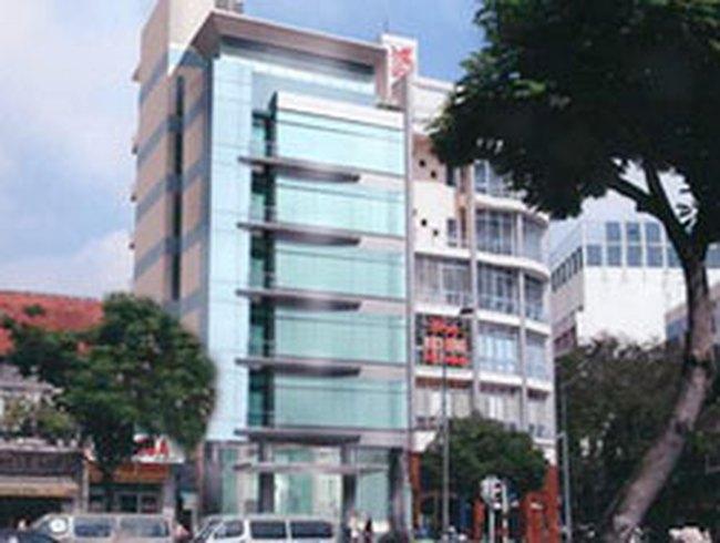 BTT: Năm 2012 khởi động lại nhiều dự án văn phòng, khách sạn lớn