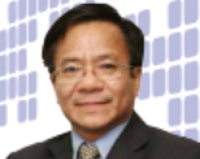 VC1: Phó TGĐ của VCG lên nắm quyền Chủ tịch HĐQT