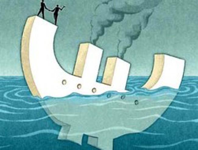 ASEAN có thể học được gì từ cuộc khủng hoảng châu Âu?