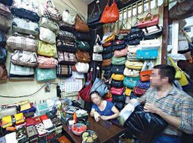 Lo doanh nghiệp Việt ngày càng yếu thế