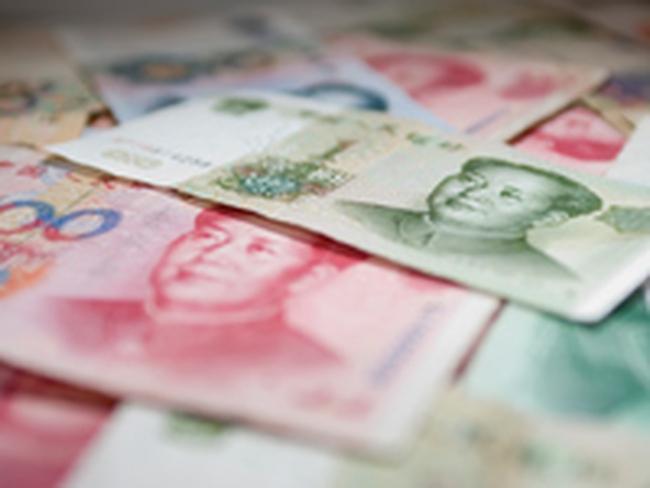 Trung Quốc có nguy cơ đối mặt với vụ vỡ nợ trái phiếu đầu tiên trong lịch sử