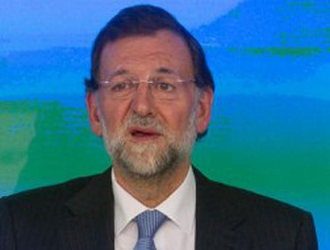 Tây Ban Nha chuẩn bị cho đợt cắt giảm ngân sách sâu nhất 30 năm