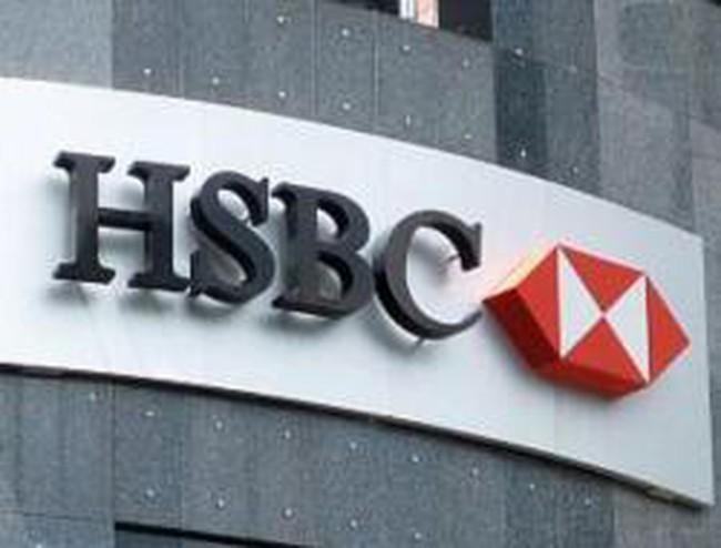 HSBC: Áp lực lạm phát sẽ quay lại châu Á vào cuối năm nay