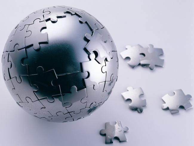 Kinh tế, tài chính thế giới tuần từ 24-31/3