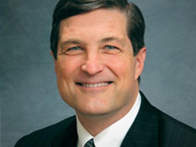 Chủ tịch Fed tại Richmond: Lãi suất tăng trong năm 2013 và sẽ không có QE3
