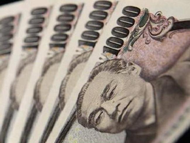 Quốc hội Nhật Bản thông qua ngân sách tạm thời