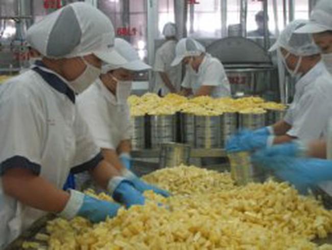 Việt Nam và EU hoàn thành bước chuẩn bị cho đàm phán thương mại tự do