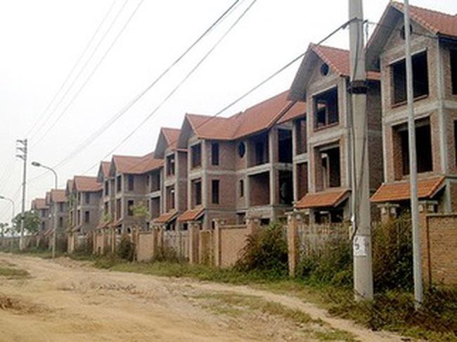 Tin tức, dự án bất động sản nổi bật tuần 5 tháng 3