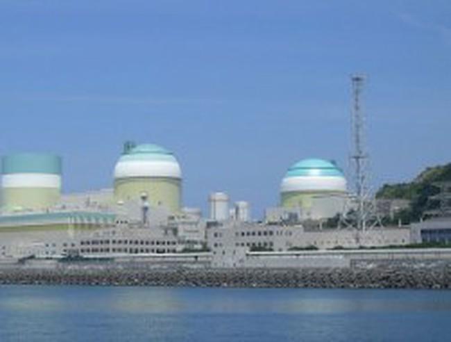 Nhật Bản, chứ không phải Iran, sẽ là tâm điểm của thị trường dầu mỏ tháng 4