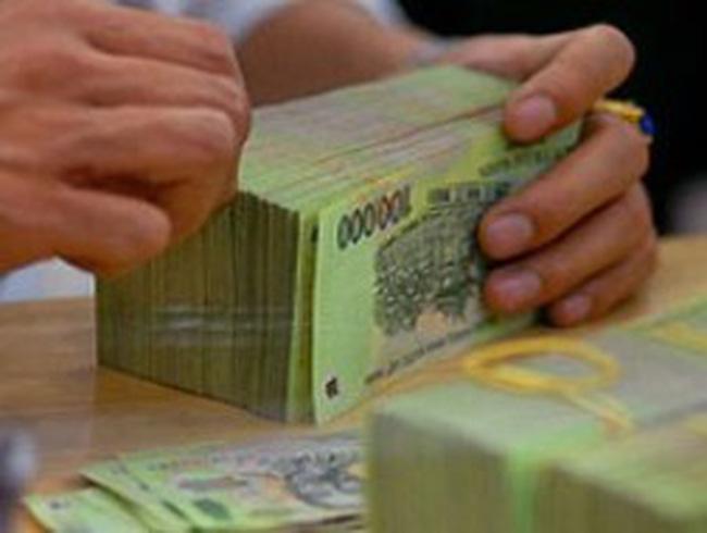 Qũy đầu tư tăng trưởng Manulife lên mục tiêu không đầu tư cổ phiếu OTC