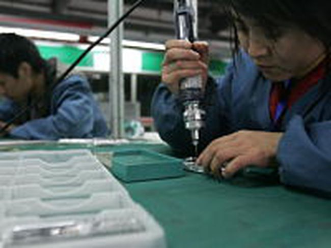 Nomura: Nền sản xuất Trung Quốc chưa phục hồi như thị trường nghĩ